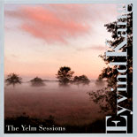 The Yelm Sessions, Eyvind Kang